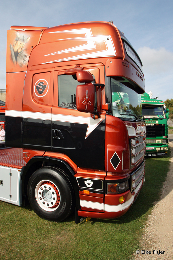 20141003-Retro-Truckshow-00215.jpg