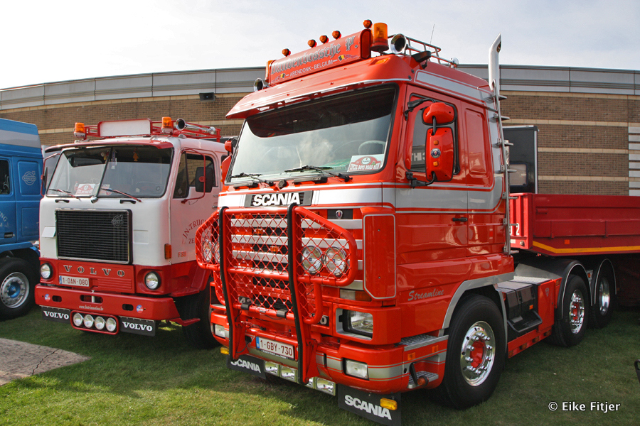 20141003-Retro-Truckshow-00216.jpg