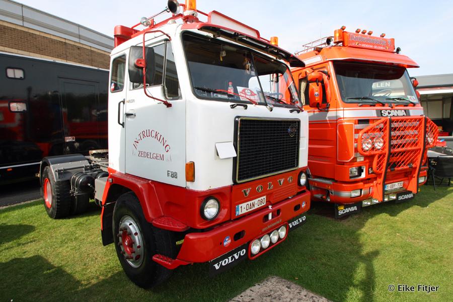 20141003-Retro-Truckshow-00219.jpg