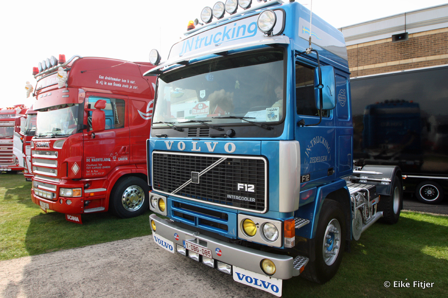 20141003-Retro-Truckshow-00220.jpg