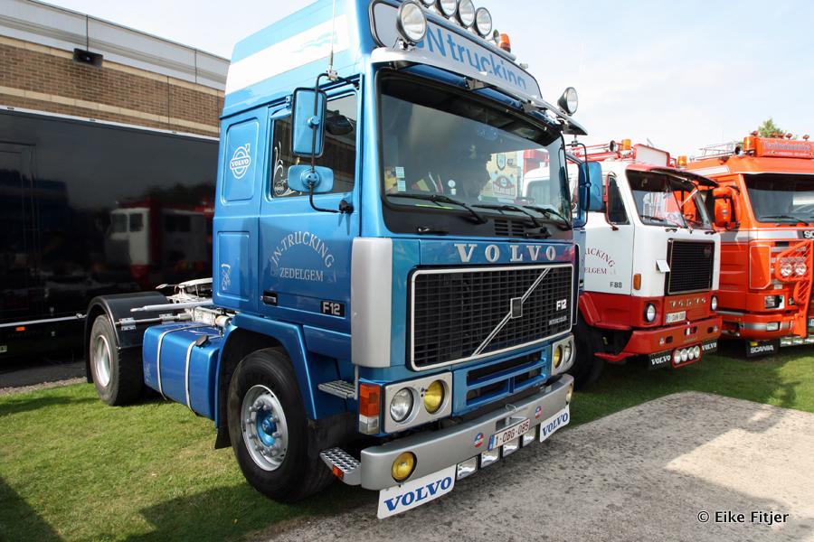 20141003-Retro-Truckshow-00221.jpg