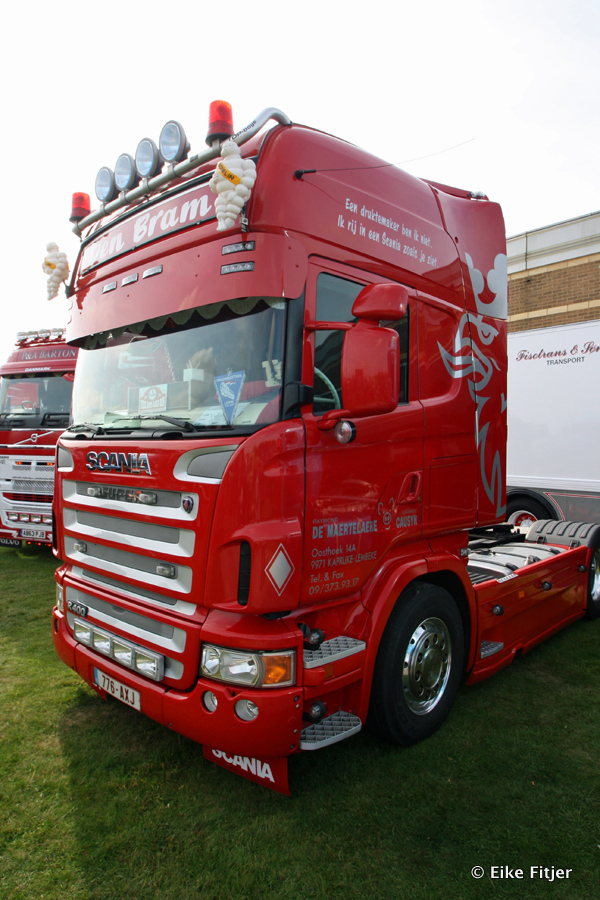 20141003-Retro-Truckshow-00222.jpg
