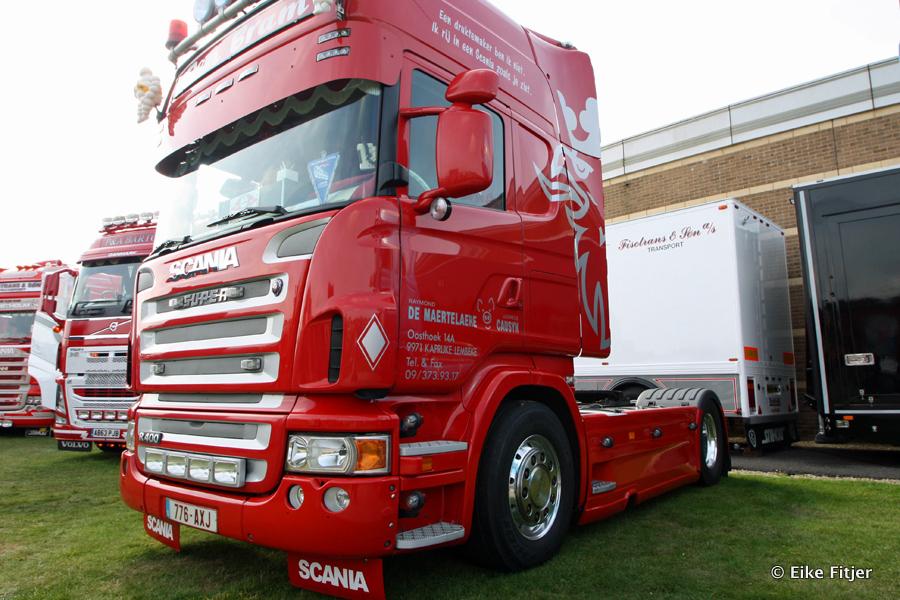 20141003-Retro-Truckshow-00223.jpg