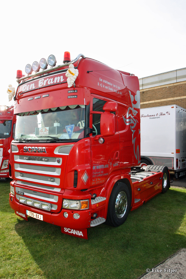 20141003-Retro-Truckshow-00224.jpg