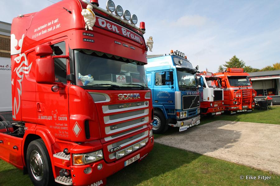 20141003-Retro-Truckshow-00225.jpg