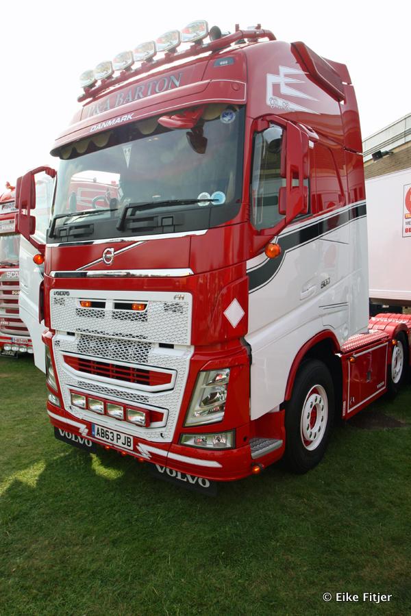 20141003-Retro-Truckshow-00226.jpg