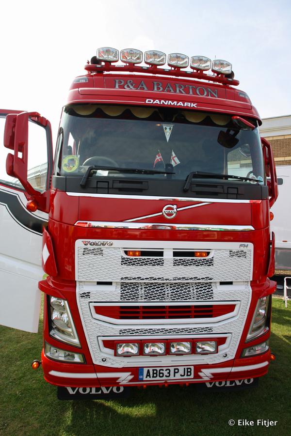20141003-Retro-Truckshow-00228.jpg