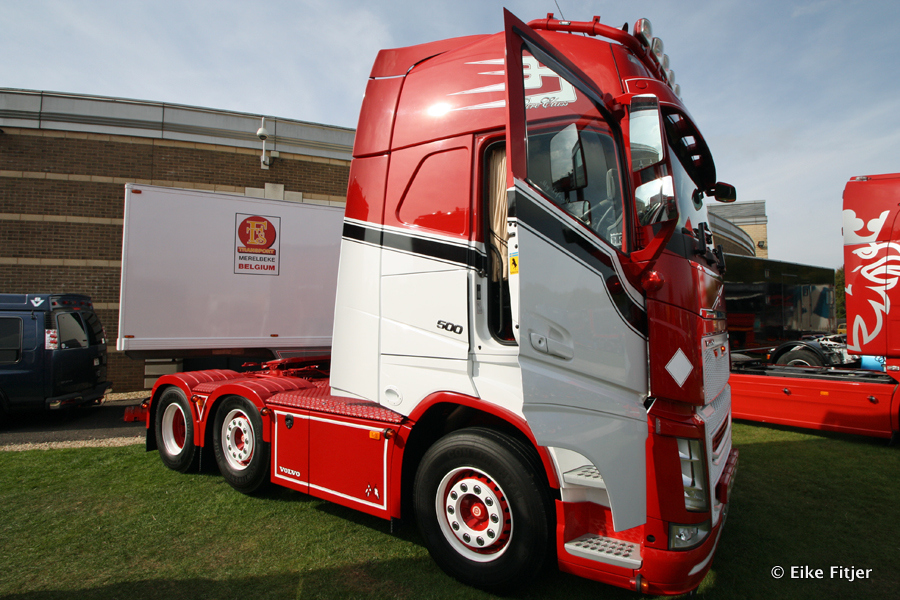 20141003-Retro-Truckshow-00229.jpg