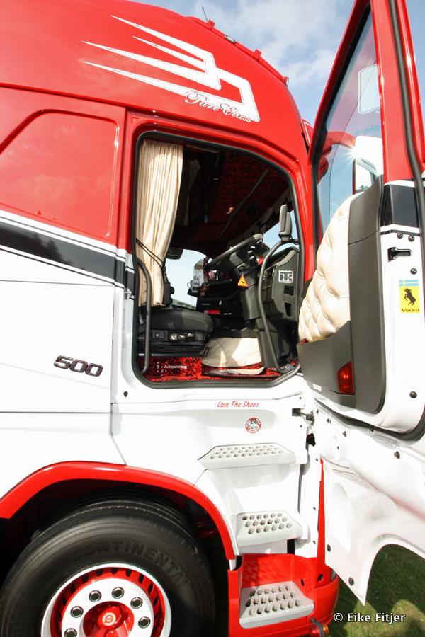 20141003-Retro-Truckshow-00230.jpg