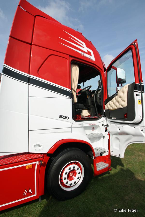 20141003-Retro-Truckshow-00231.jpg