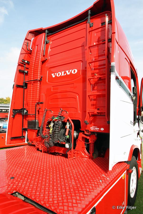20141003-Retro-Truckshow-00232.jpg