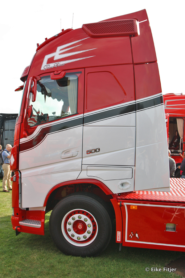 20141003-Retro-Truckshow-00233.jpg