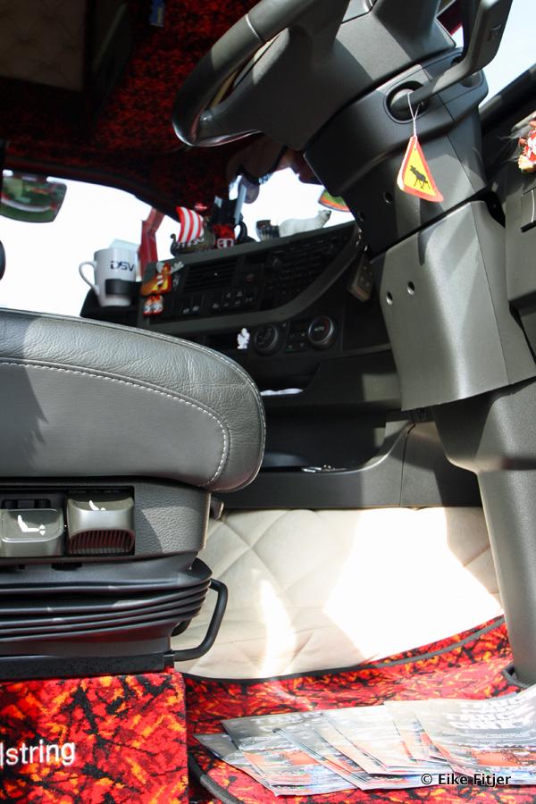 20141003-Retro-Truckshow-00234.jpg