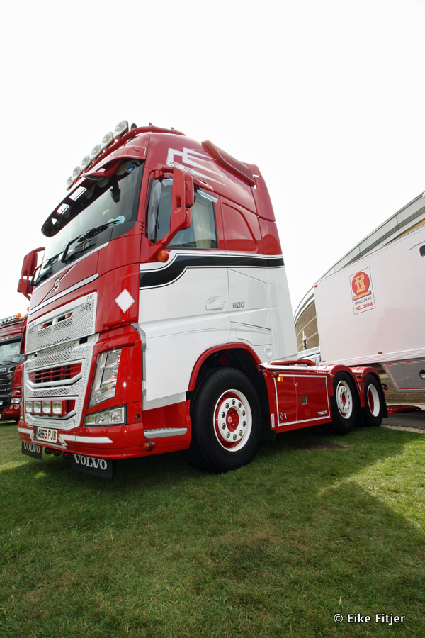 20141003-Retro-Truckshow-00236.jpg