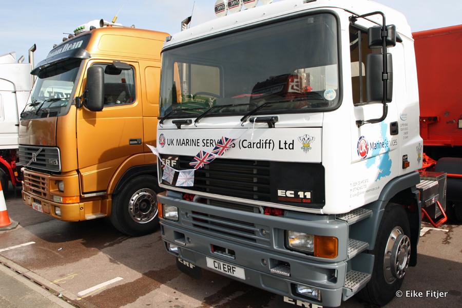 20141003-Retro-Truckshow-00237.jpg