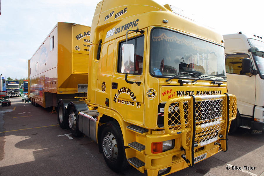 20141003-Retro-Truckshow-00238.jpg