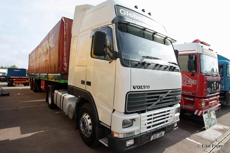 20141003-Retro-Truckshow-00239.jpg