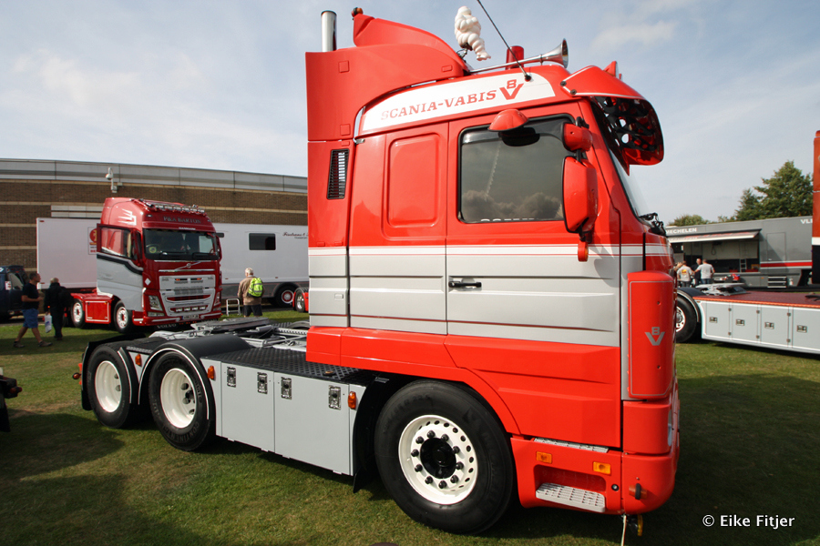 20141003-Retro-Truckshow-00240.jpg