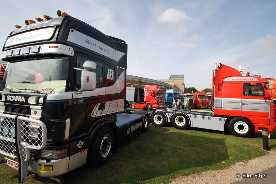 20141003-Retro-Truckshow-00242.jpg
