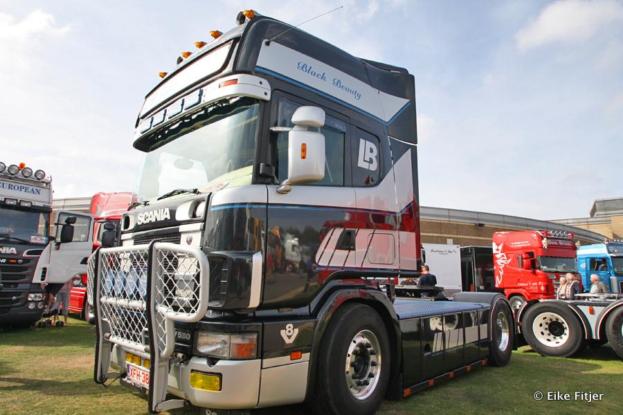 20141003-Retro-Truckshow-00243.jpg