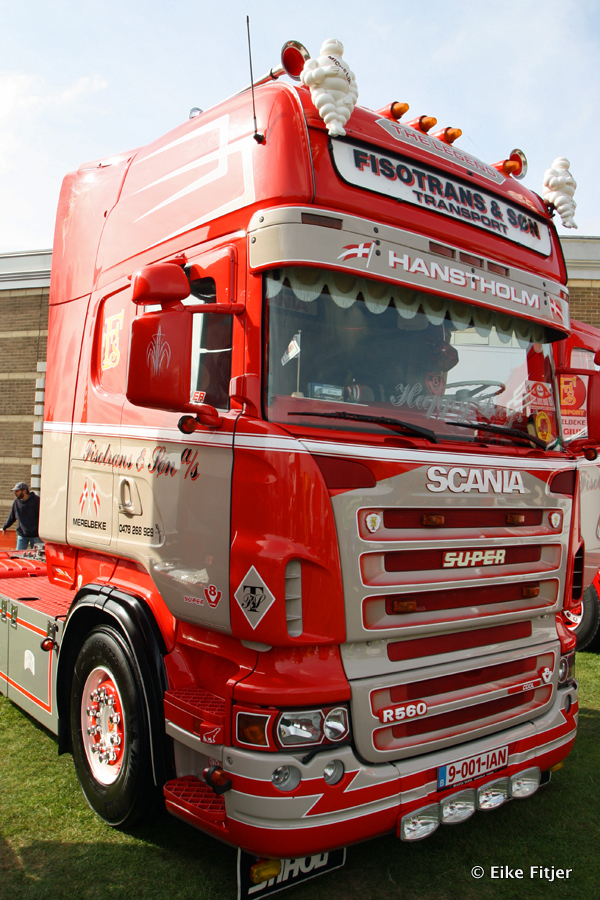 20141003-Retro-Truckshow-00245.jpg