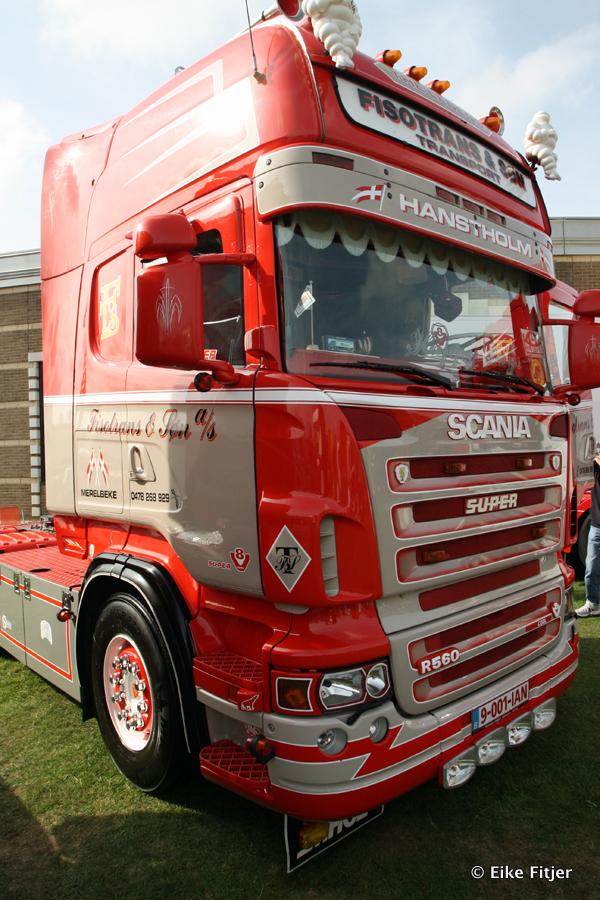 20141003-Retro-Truckshow-00247.jpg