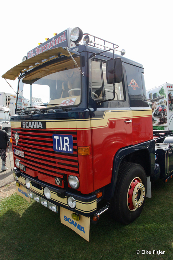 20141003-Retro-Truckshow-00248.jpg