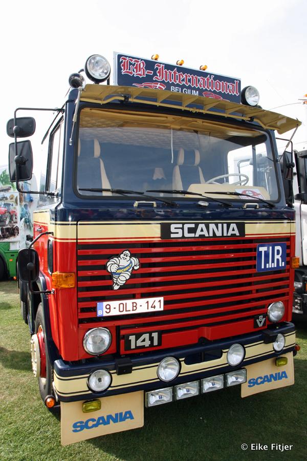20141003-Retro-Truckshow-00249.jpg
