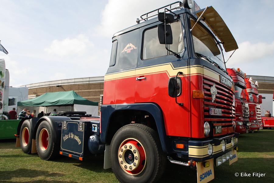 20141003-Retro-Truckshow-00251.jpg