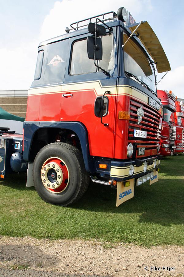 20141003-Retro-Truckshow-00252.jpg