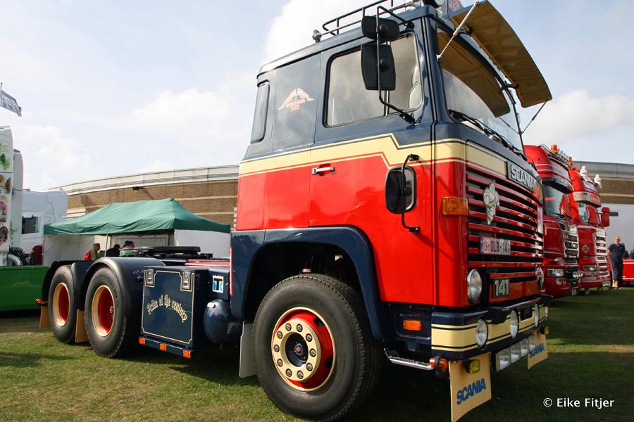 20141003-Retro-Truckshow-00253.jpg