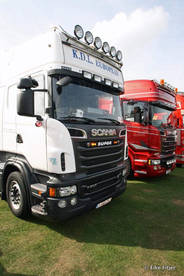 20141003-Retro-Truckshow-00254.jpg