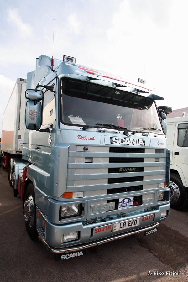 20141003-Retro-Truckshow-00255.jpg