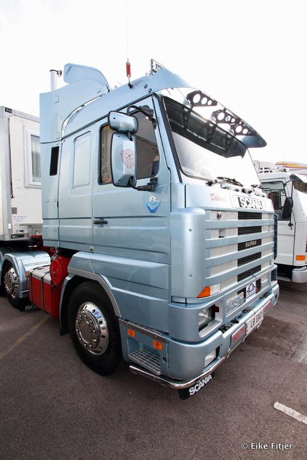 20141003-Retro-Truckshow-00256.jpg