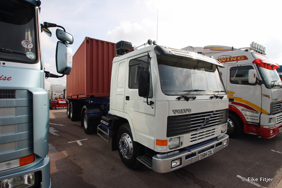 20141003-Retro-Truckshow-00258.jpg