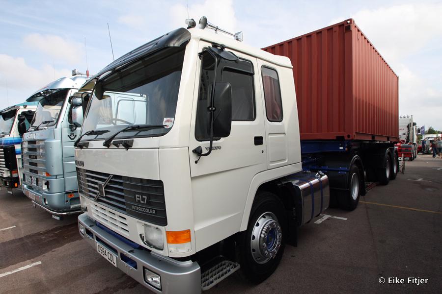 20141003-Retro-Truckshow-00260.jpg
