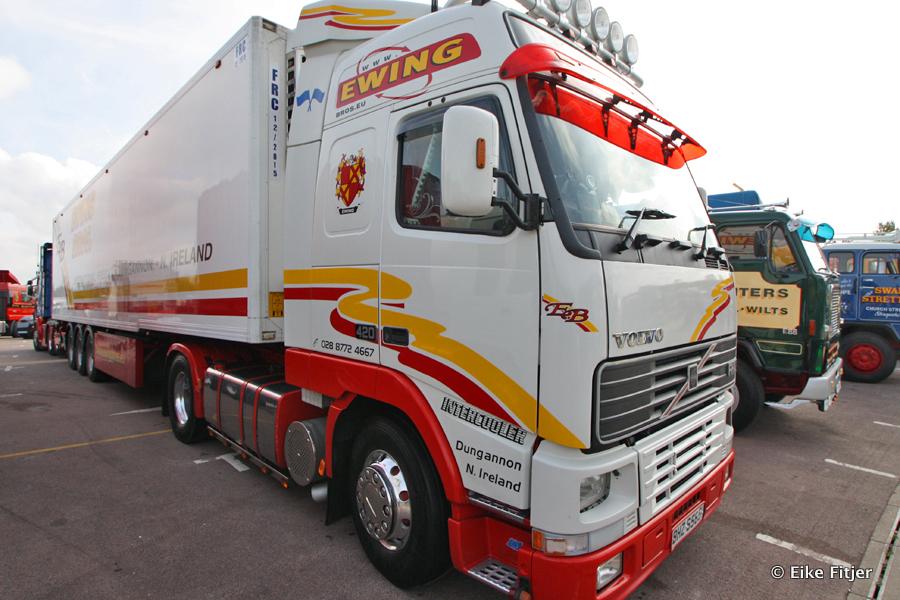 20141003-Retro-Truckshow-00261.jpg