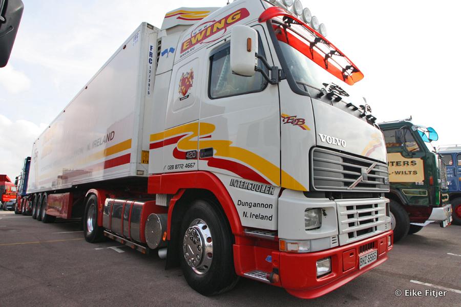 20141003-Retro-Truckshow-00262.jpg