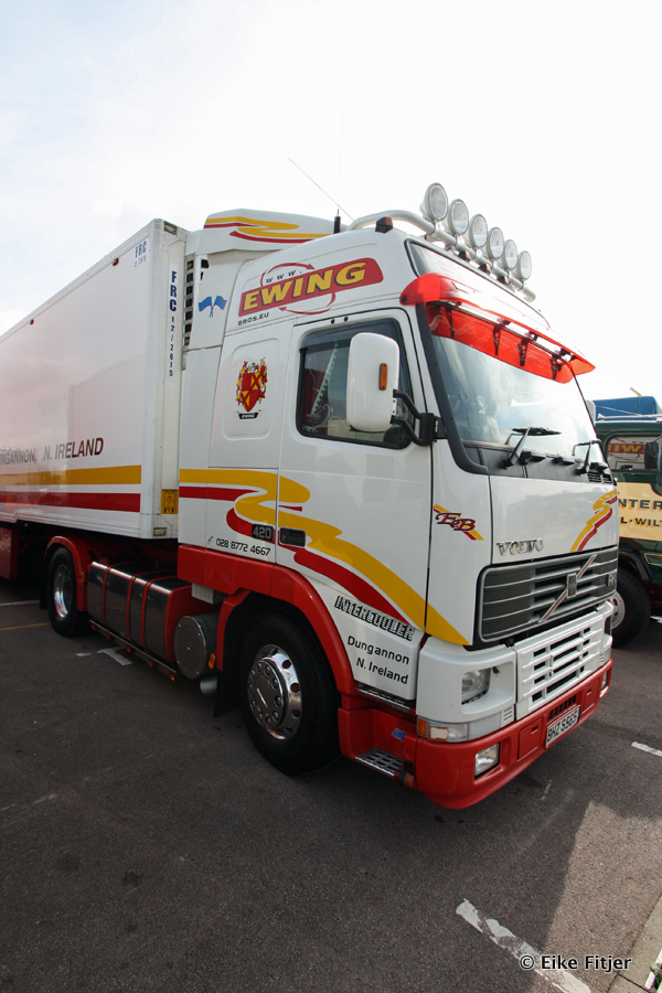 20141003-Retro-Truckshow-00263.jpg