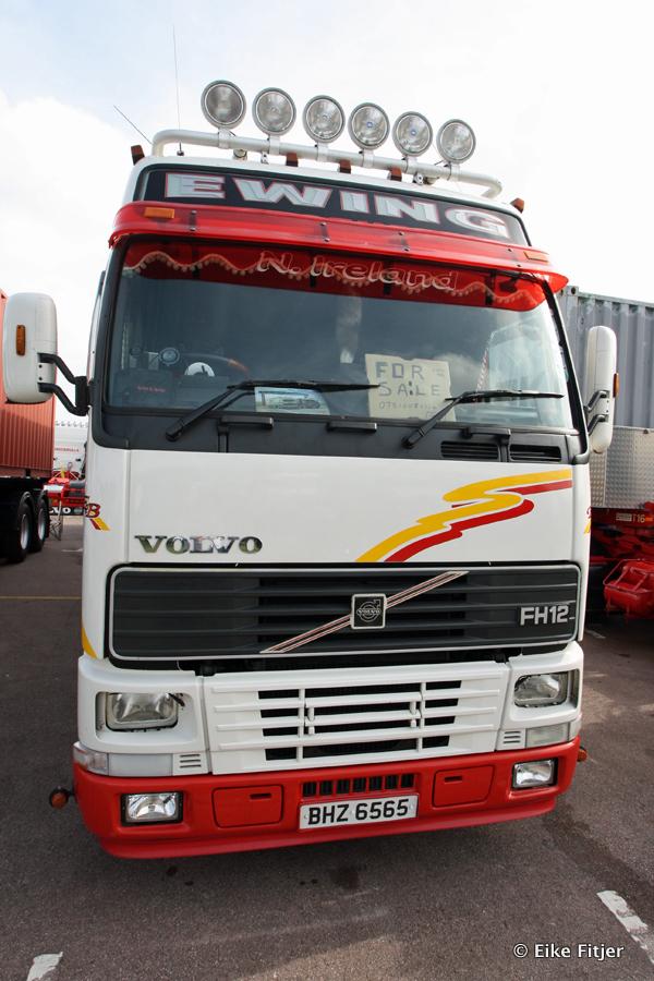 20141003-Retro-Truckshow-00264.jpg