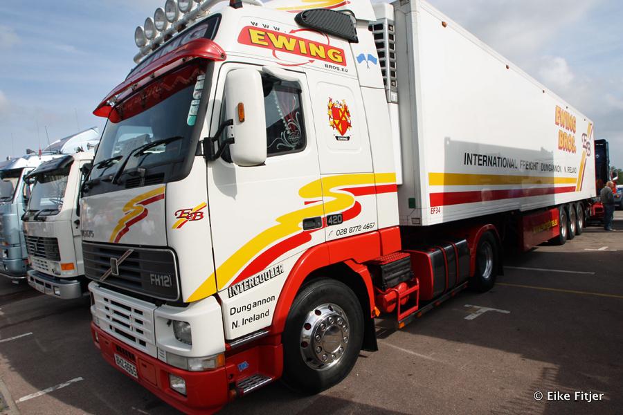 20141003-Retro-Truckshow-00265.jpg