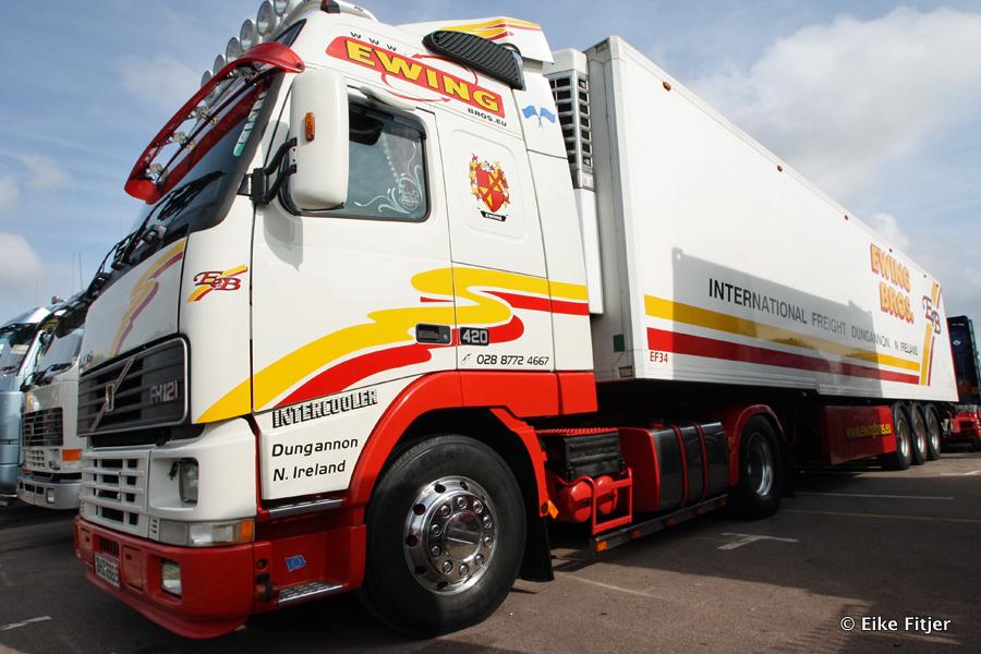 20141003-Retro-Truckshow-00266.jpg