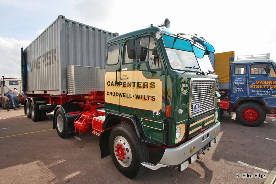 20141003-Retro-Truckshow-00267.jpg