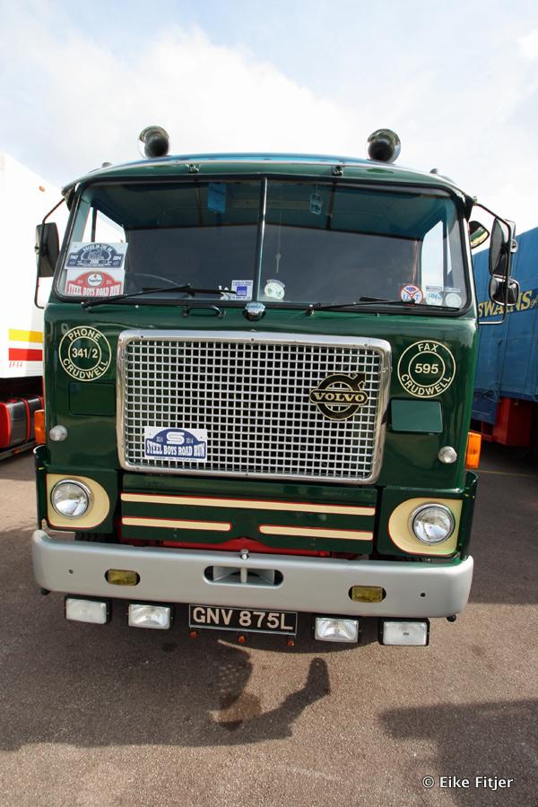 20141003-Retro-Truckshow-00268.jpg