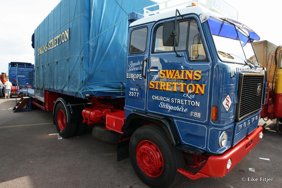 20141003-Retro-Truckshow-00272.jpg