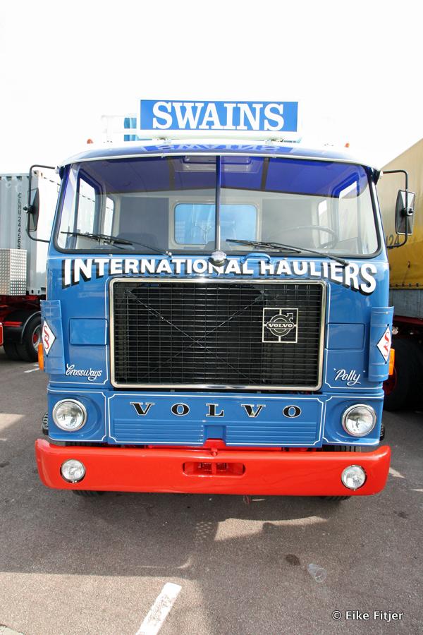 20141003-Retro-Truckshow-00273.jpg