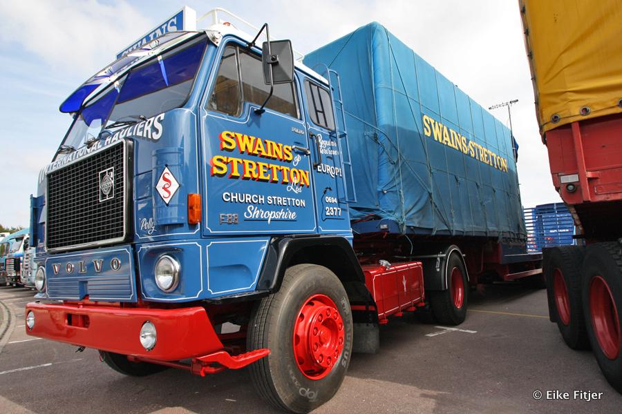 20141003-Retro-Truckshow-00275.jpg