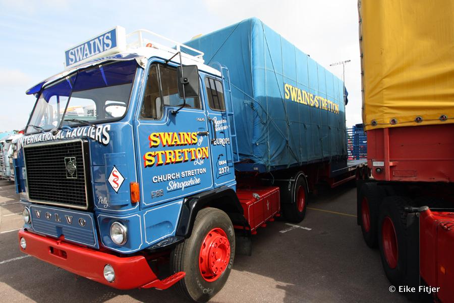 20141003-Retro-Truckshow-00276.jpg