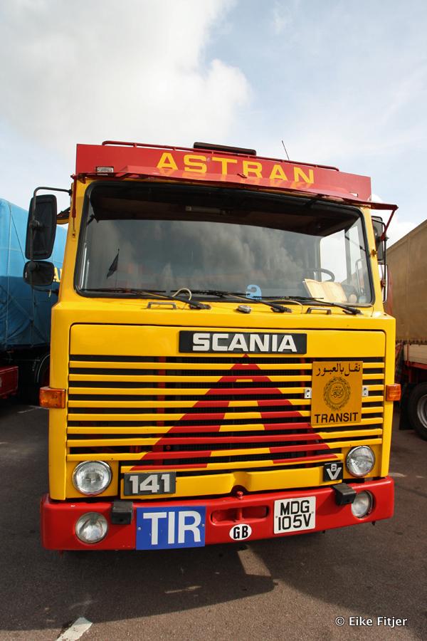 20141003-Retro-Truckshow-00279.jpg