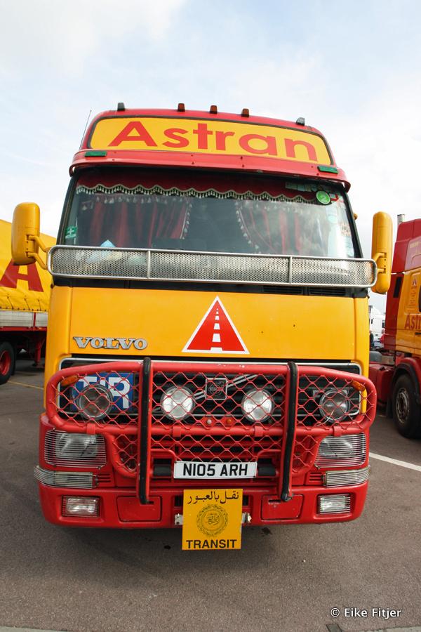 20141003-Retro-Truckshow-00284.jpg